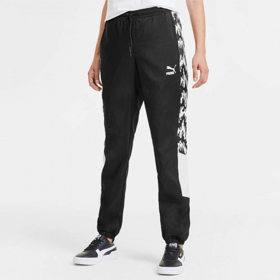 Puma Tailored For Sport Og Women's Sweatpants