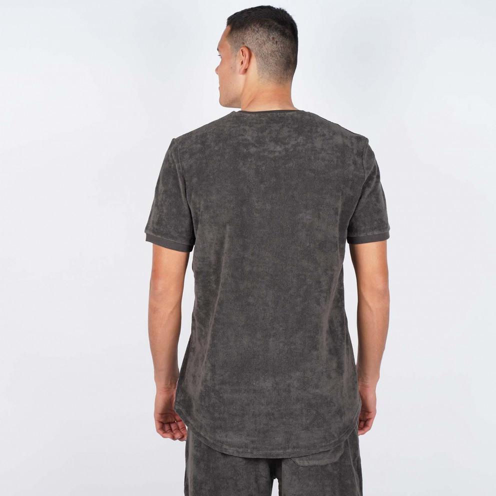 Bodytalk Men's T-Shirt