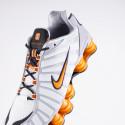Nike Shox Tl Men's Shoes