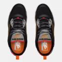 Vans Bugs Brux Wc Unisex Shoes