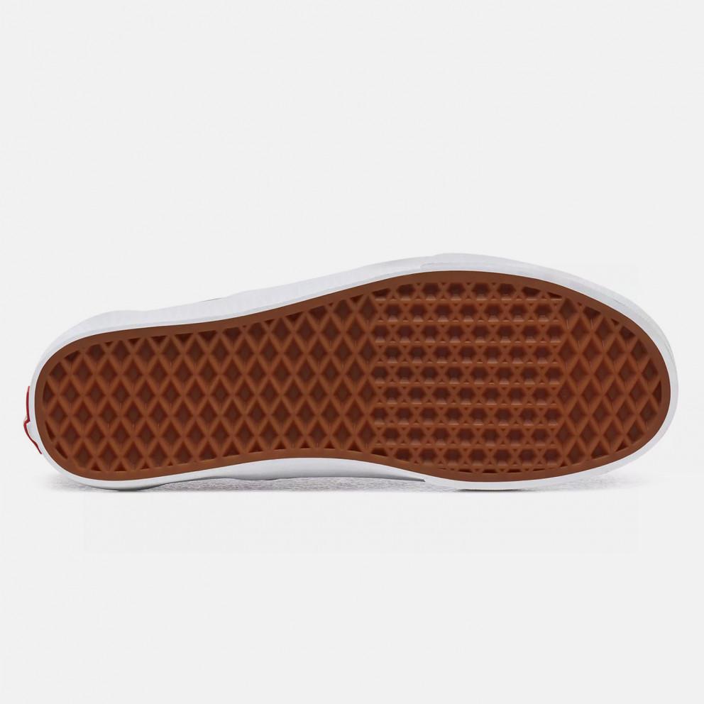 Vans Classic Slip-On Men's Shoes