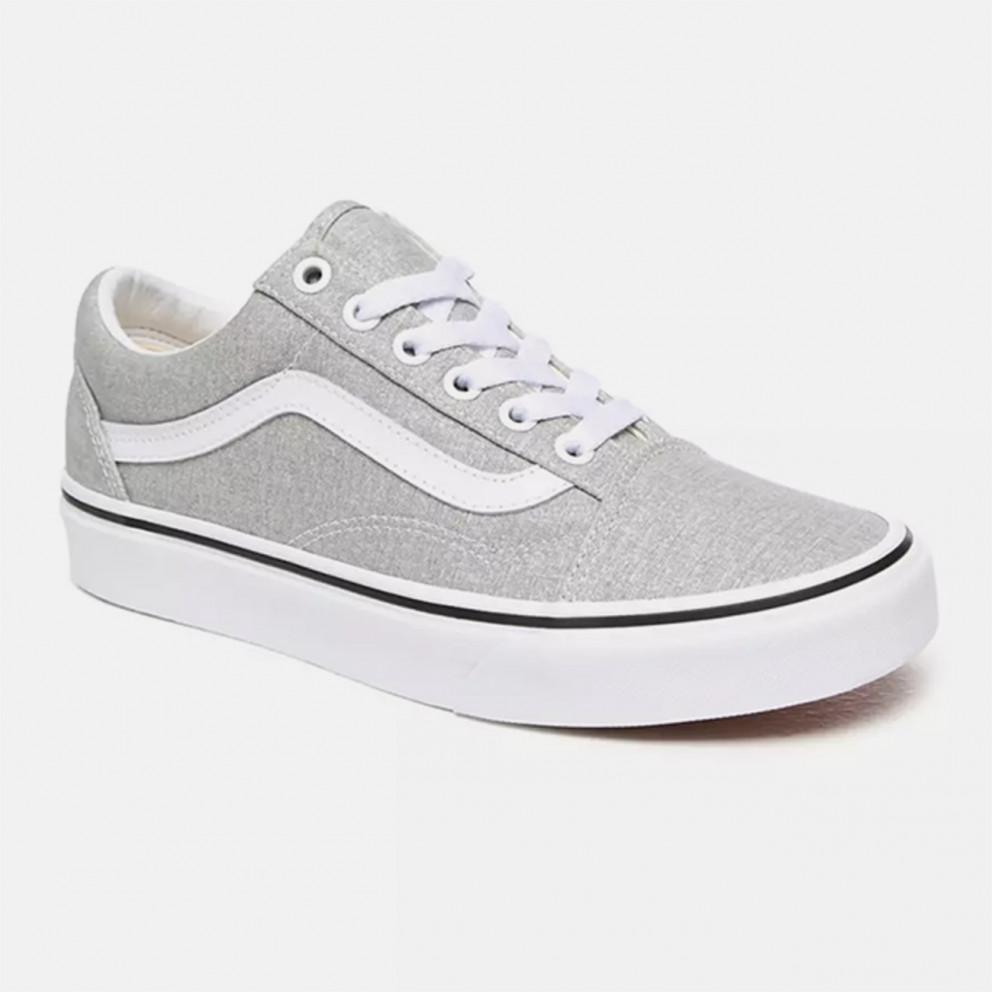 Vans Old Skool Women's Shoes