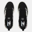 Vans Ultrarange Exo Women's Shoes