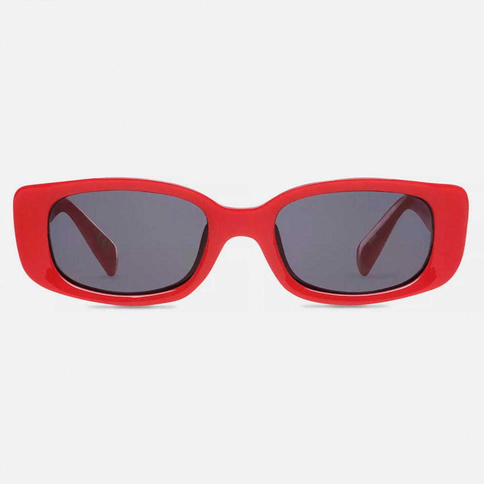 Vans Bomb Men's Sunglasses