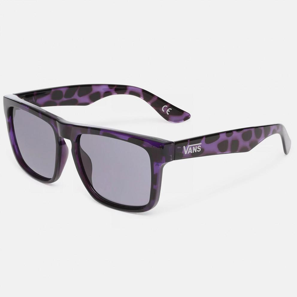 Vans Squared Off Unisex Sunglasses