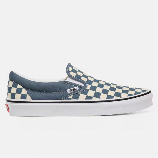 Vans Ua Classic Slip-On Men's Shoes