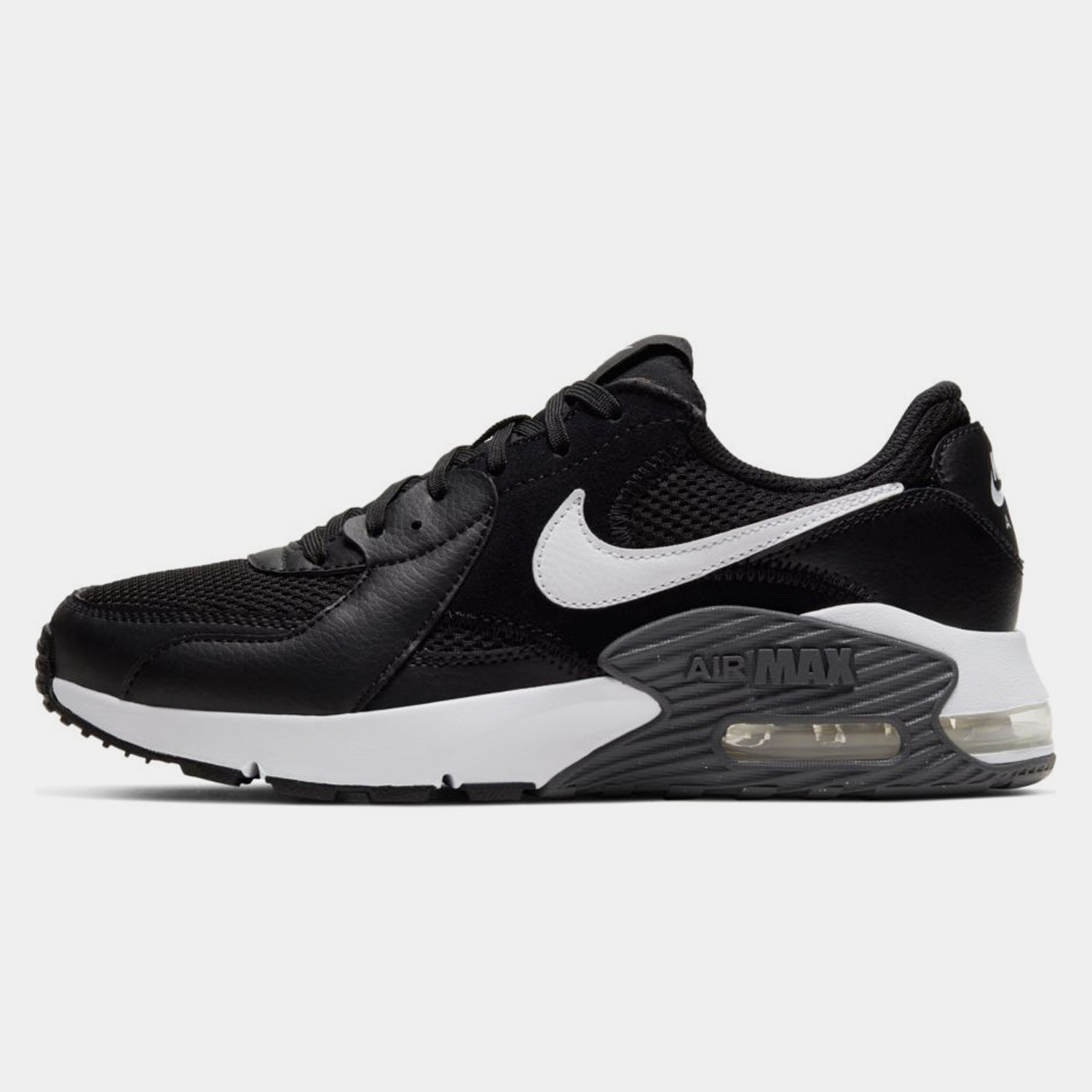 Nike Women's Air Max Excee (9000043855_5206)