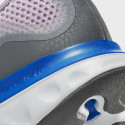 Nike Renew Run Kids' Shoes