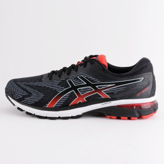 Asics Gt-2000 8 Men's Shoes
