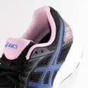 Asics Jolt 2 Kids Shoes