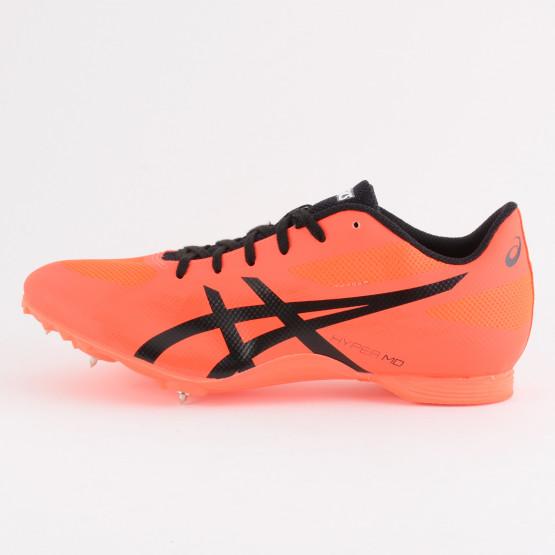 Asics Hyper Md 7 Men's Track Shoes