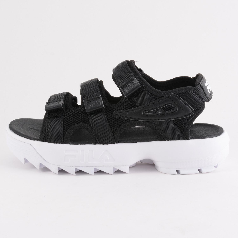 Fila Heritage Disruptor Women's Sandals (9000048154_1469)