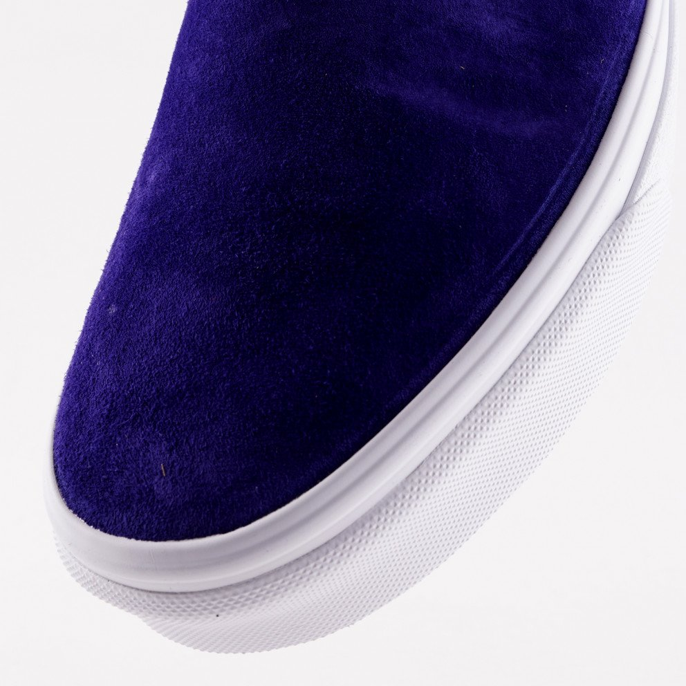 Vans Ua Classic Slip-On (P&c)