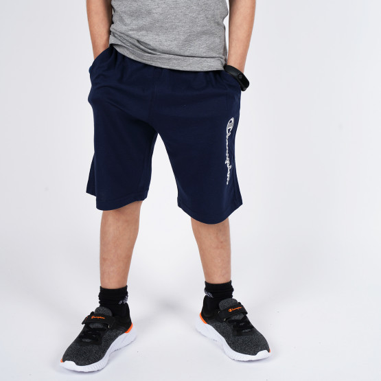 Champion Kid's Bermuda