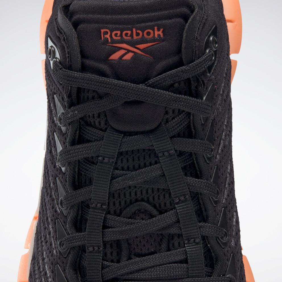 Reebok Classics Zig Kinetica Women's Shoes