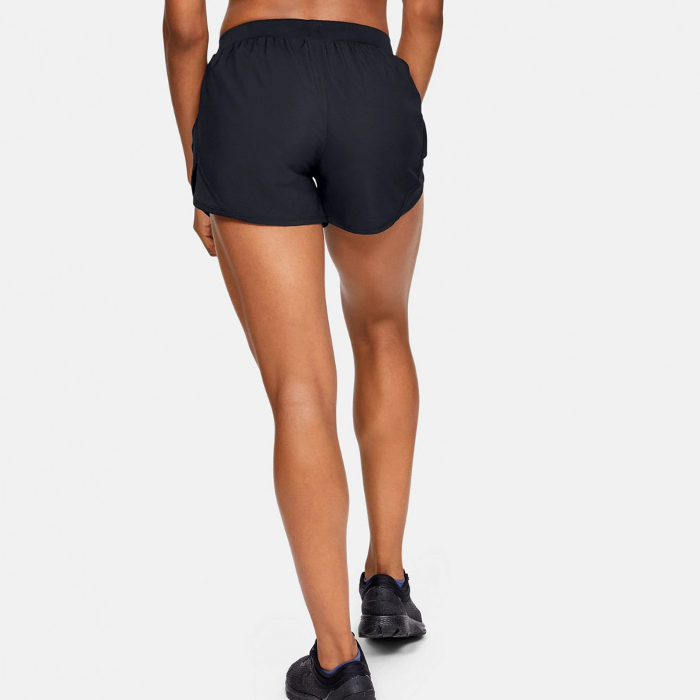Under Armour Fly By 2.0 Women's Shorts