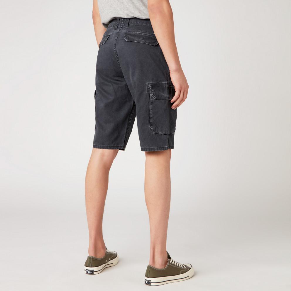 Wrangler Men's Cargo Shorts