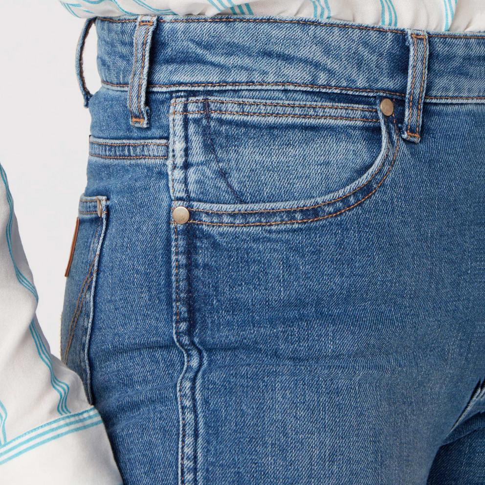 Wrangler The Retro Women's Jeans