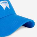 Wrangler Unisex Logo Cap