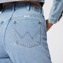 Wrangler Women'S Mom Jeans