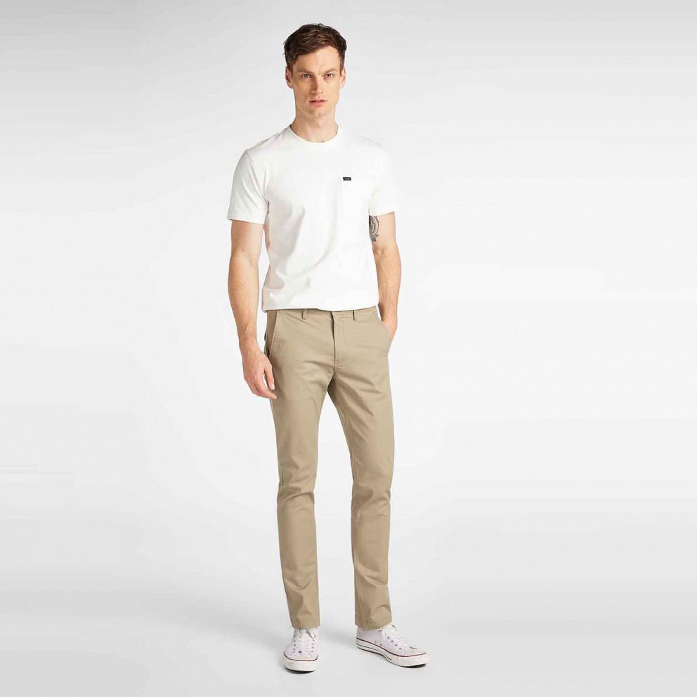 Lee Slim Chino Men's Pants