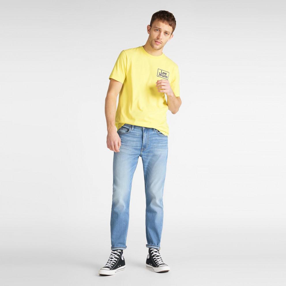 Lee Jeans Men's T-Shirt