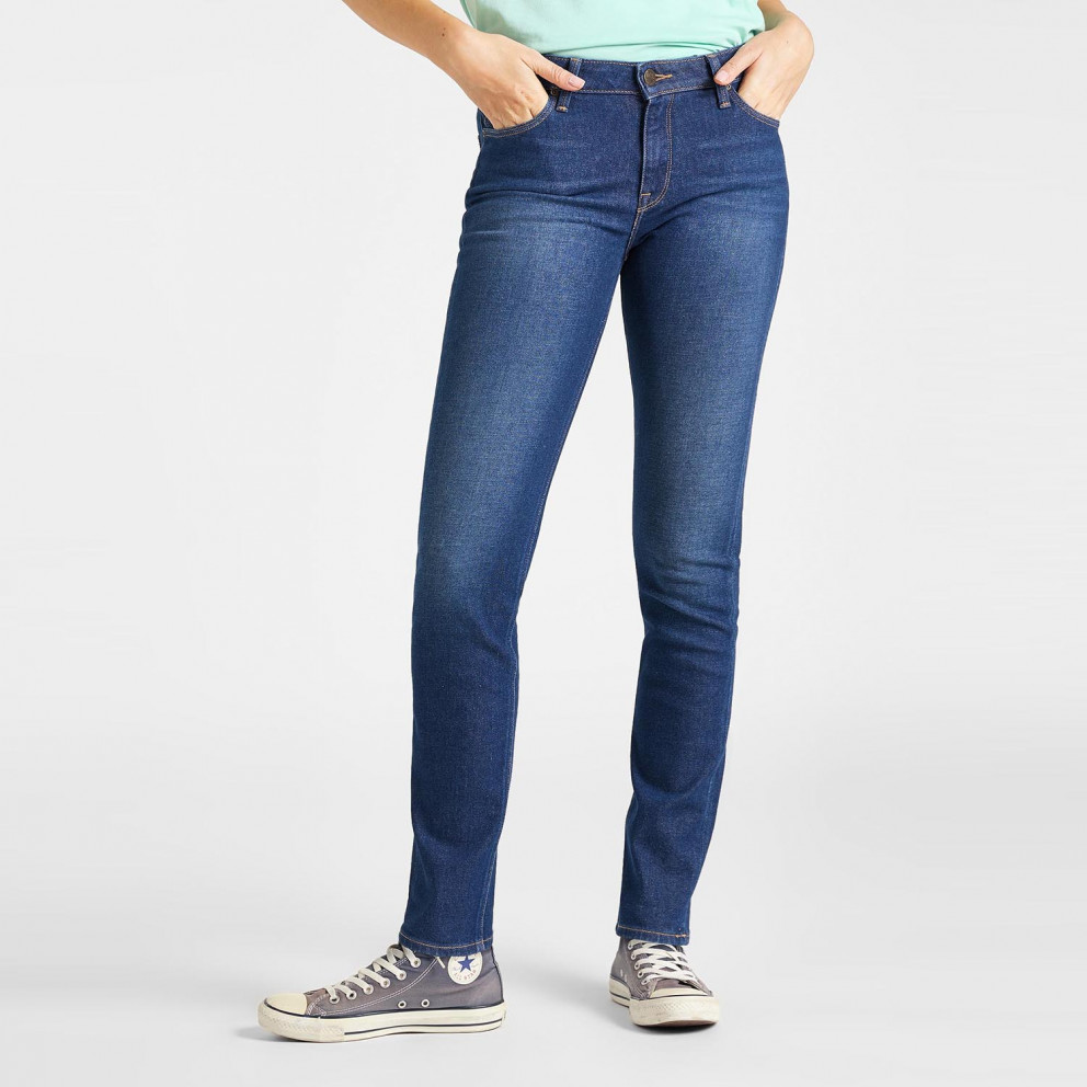 Lee Elly Women's Jeans