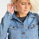 Lee Rider Women's Jacket