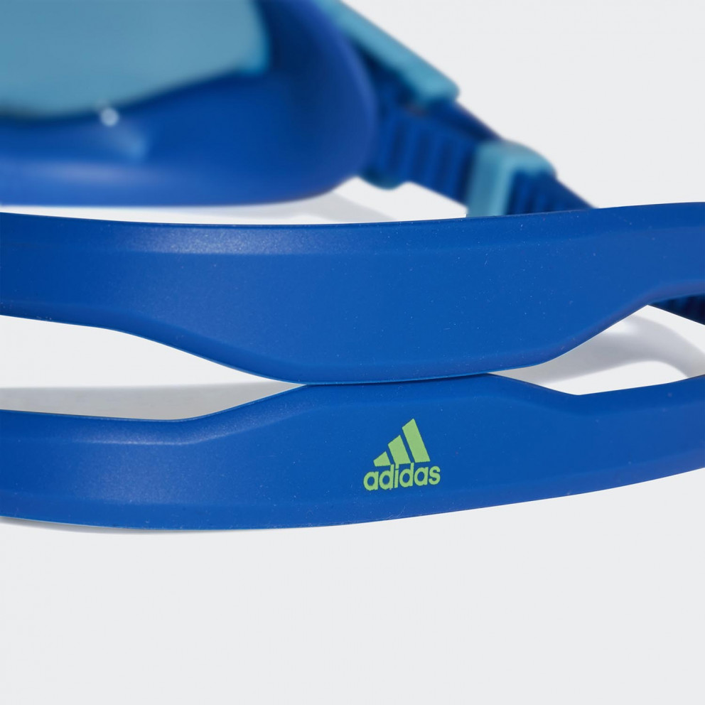 adidas Performance Peristar 180 Unmirrored Youth Goggles