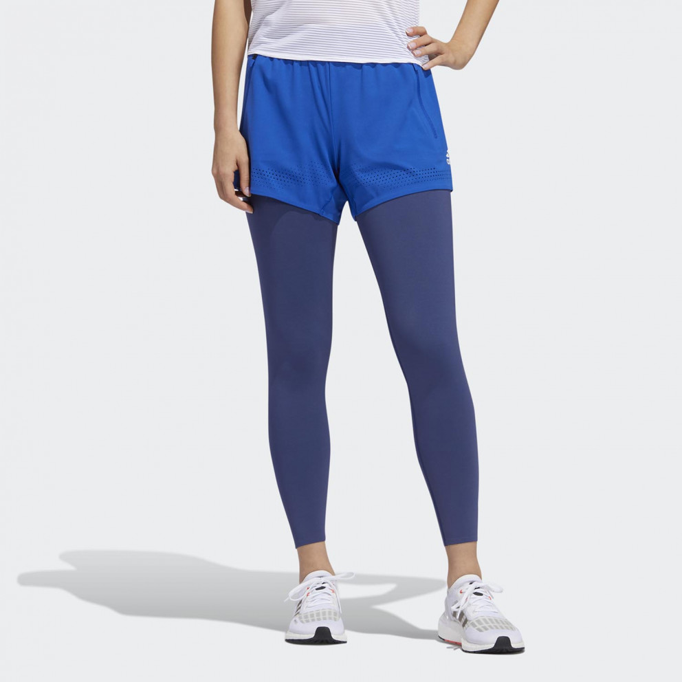 adidas Performance Women's Training Shorts Heat.dry