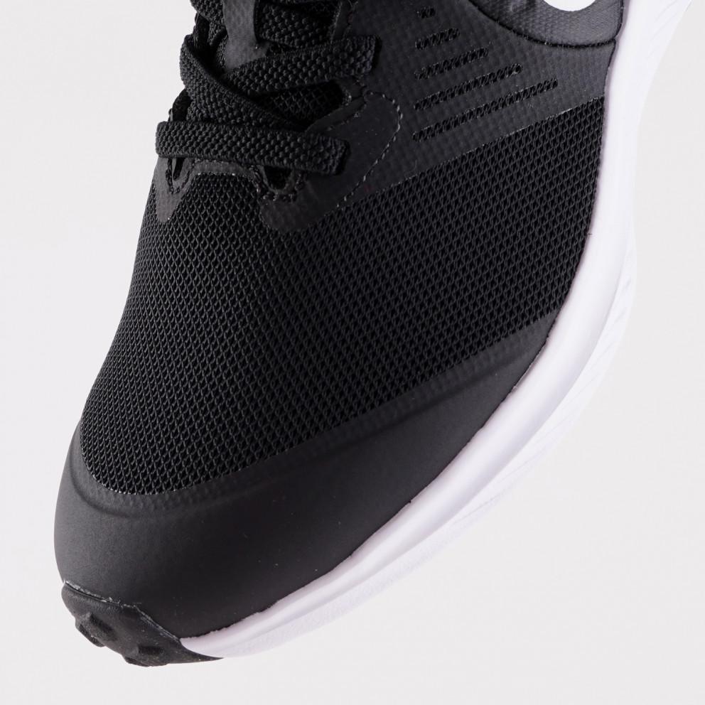Nike Star Runner Kids' Shoes