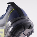 Nike Air Vapormax 2019  Youth Shoes
