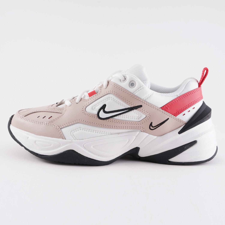 Nike M2K Tekno Women's Shoes (9000043355_42841)