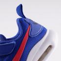 Nike Air Max Oketo Tdv Infant Shoes