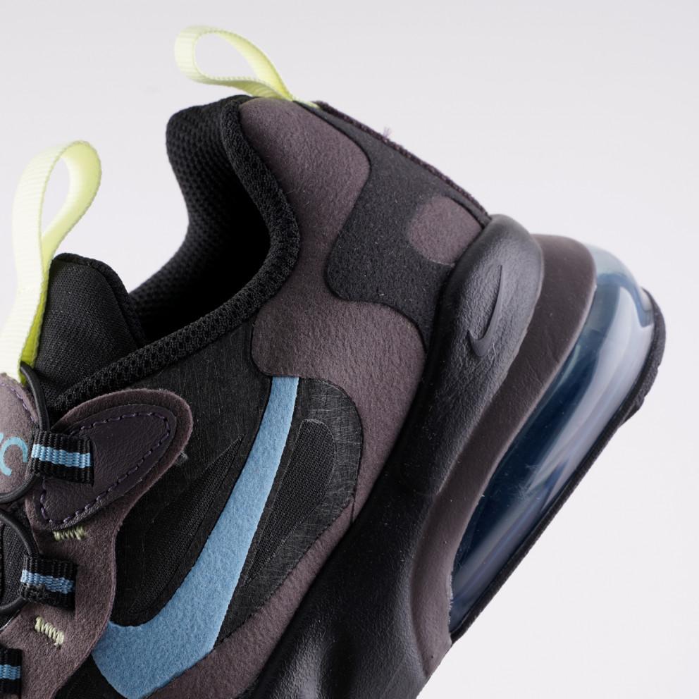 Nike Air Max 270 Rt Kids' Shoes
