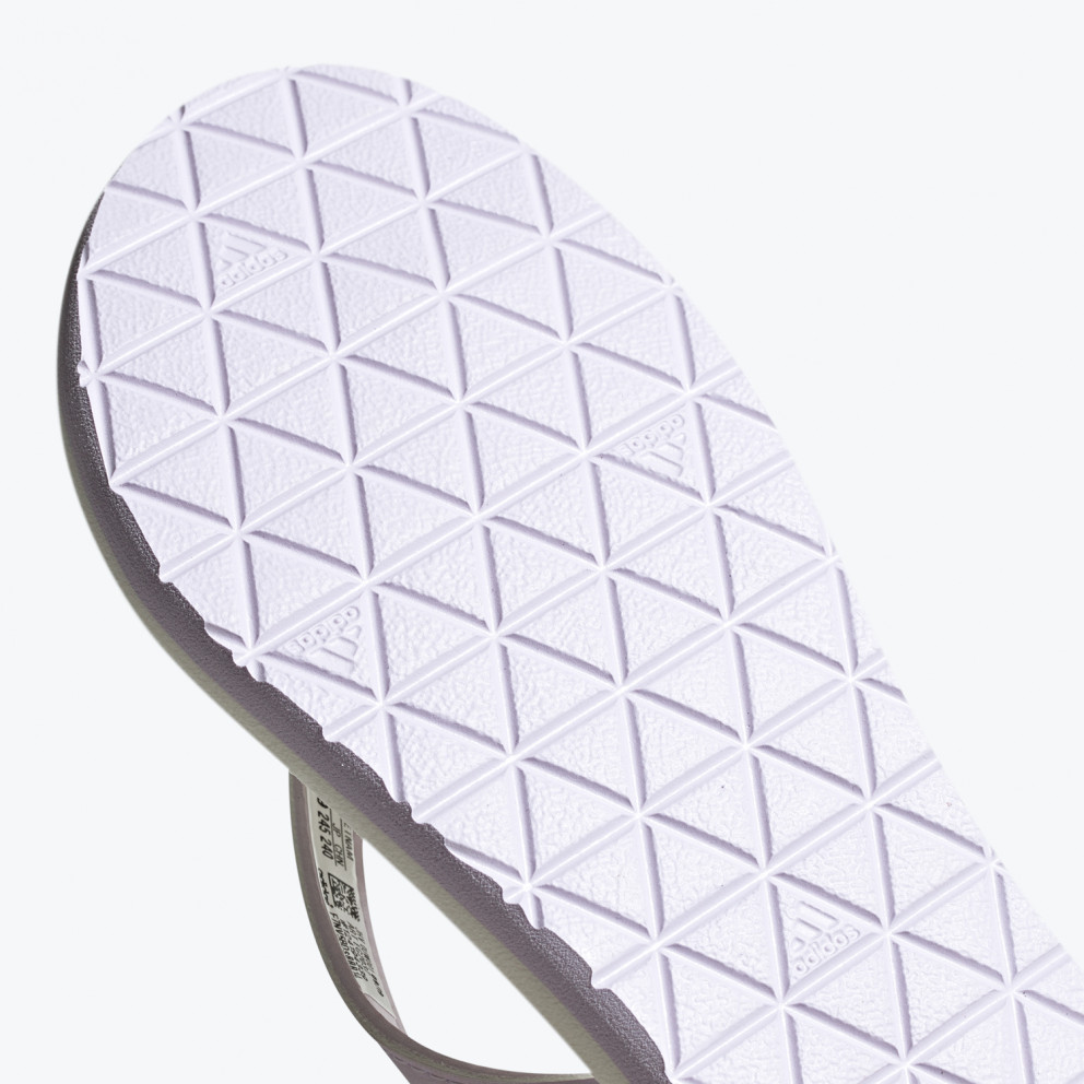 adidas Performance Eezay Women's Flip-Flops