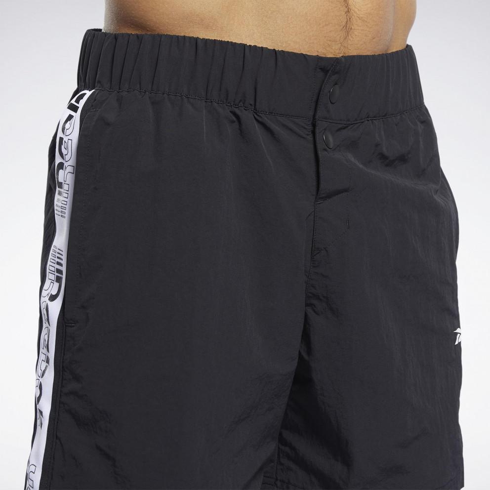 Reebok Sport Men'S Meet You There Shorts