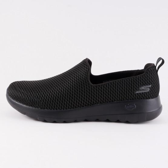Skechers Athletic Air Mesh Slip On Women's Shoes