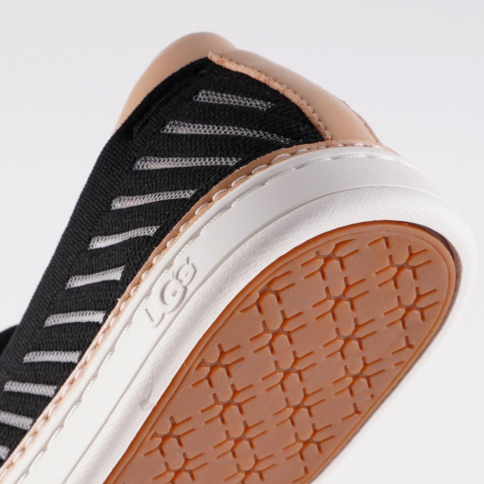 Ugg Women's Sammy Chevron Sneakers