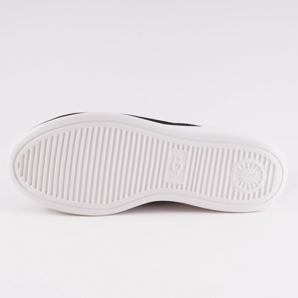 Ugg Libu Women's Shoes