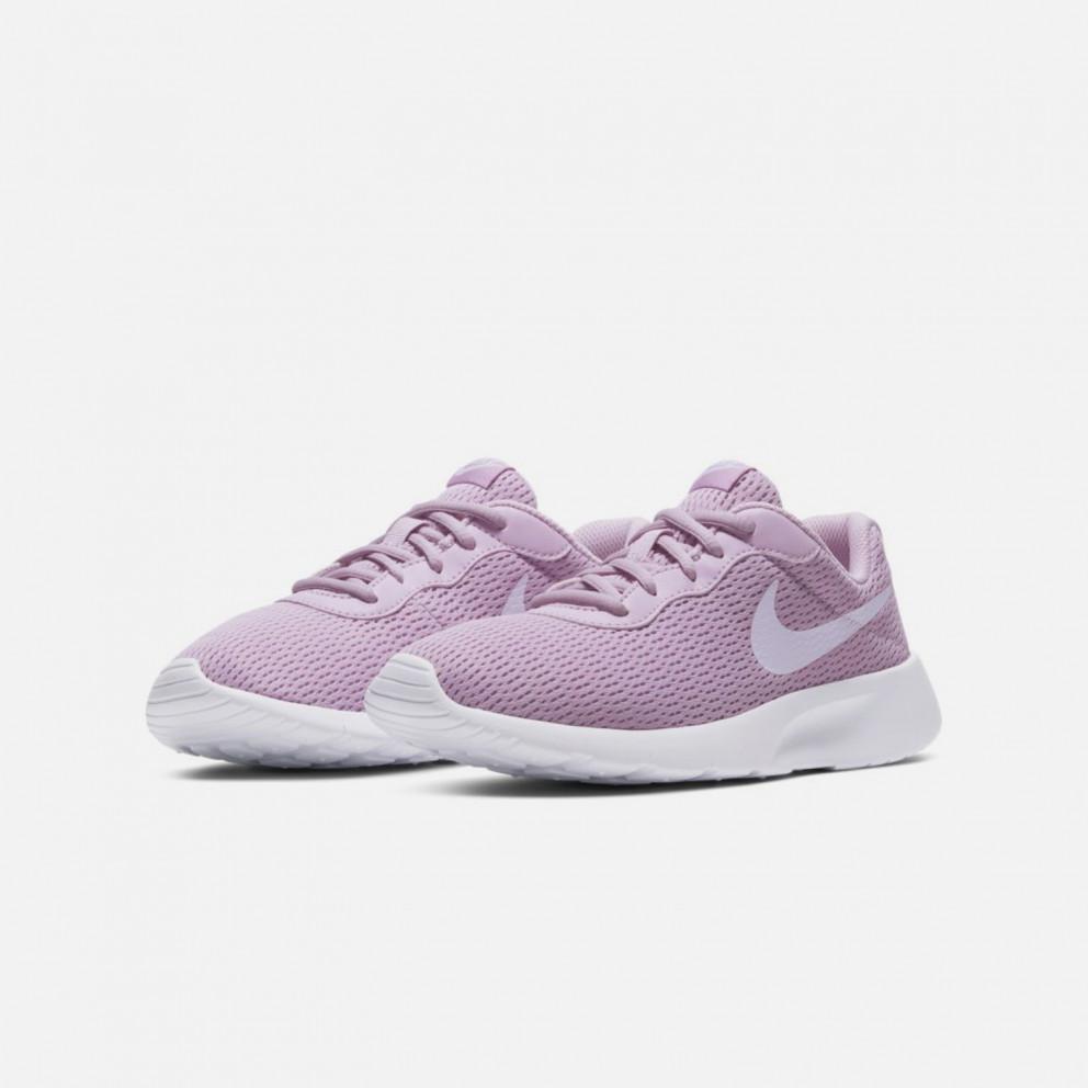 Nike Tanjun Παιδικά Παπούτσια