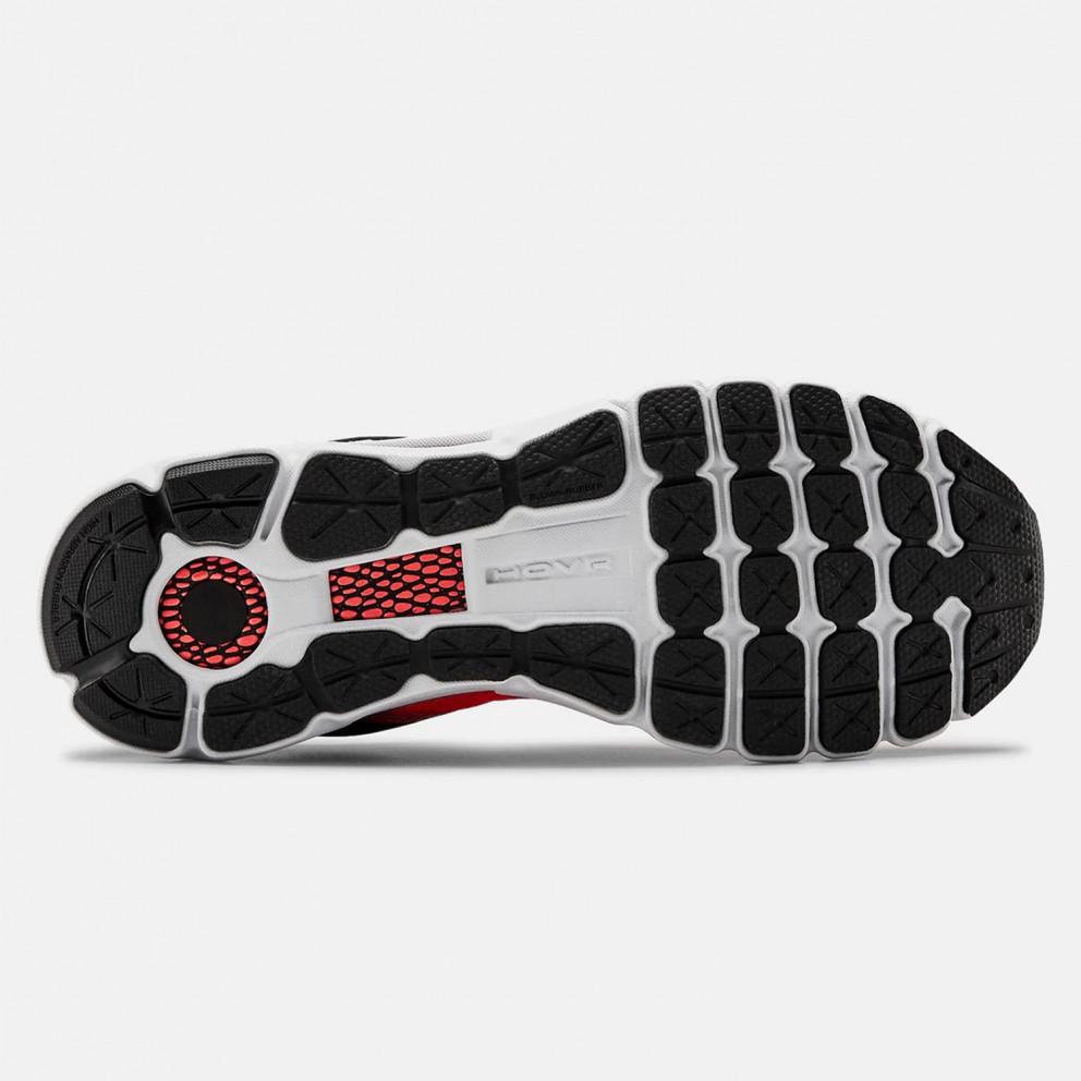 Under Armour HOVR Infinite 2 Ανδρικά Παπούτσια για Τρέξιμο