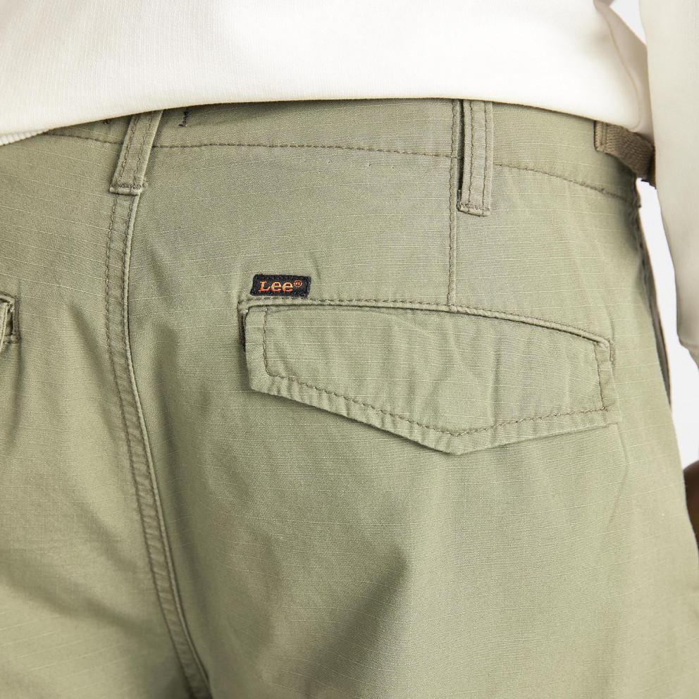 Lee Men'S Cargo Short