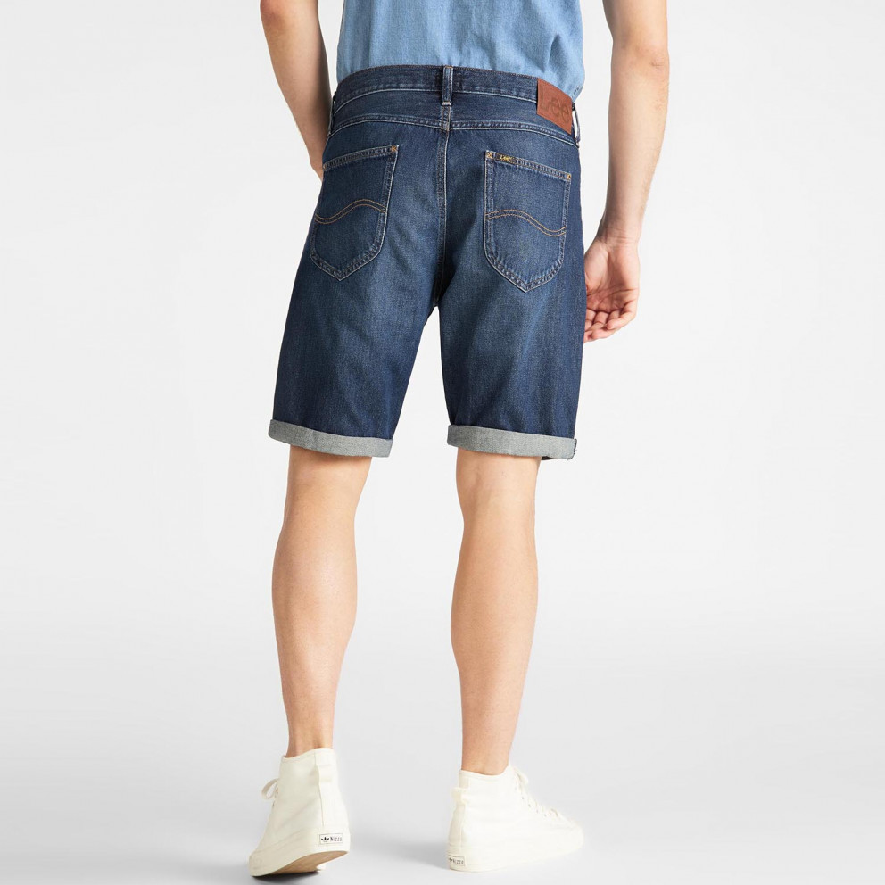 Lee Men's Shorts