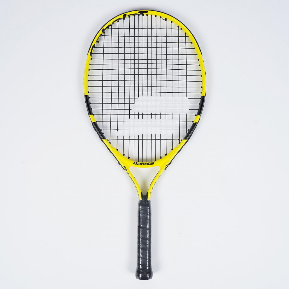 Babolat Nadal Junior 23 Racket