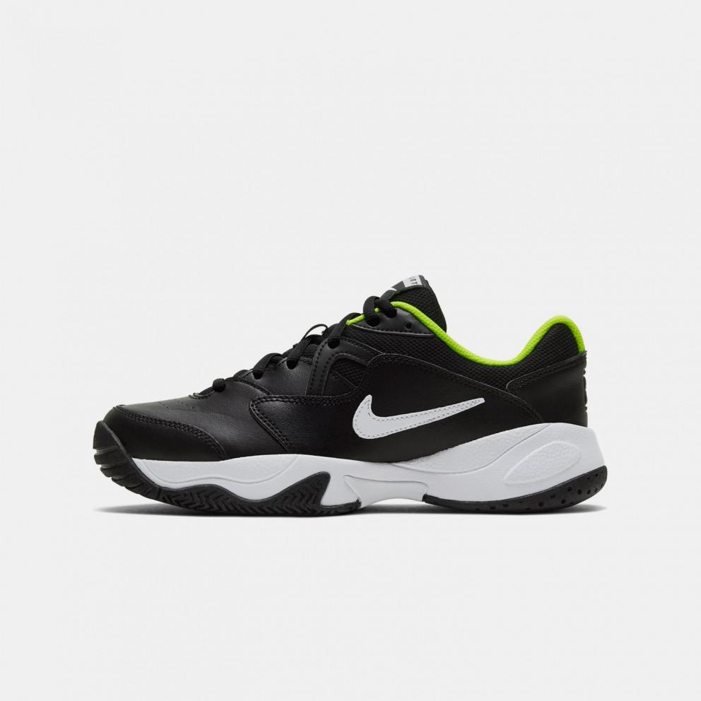 Nike Court Lite 2 Παιδικά Παπούτσια