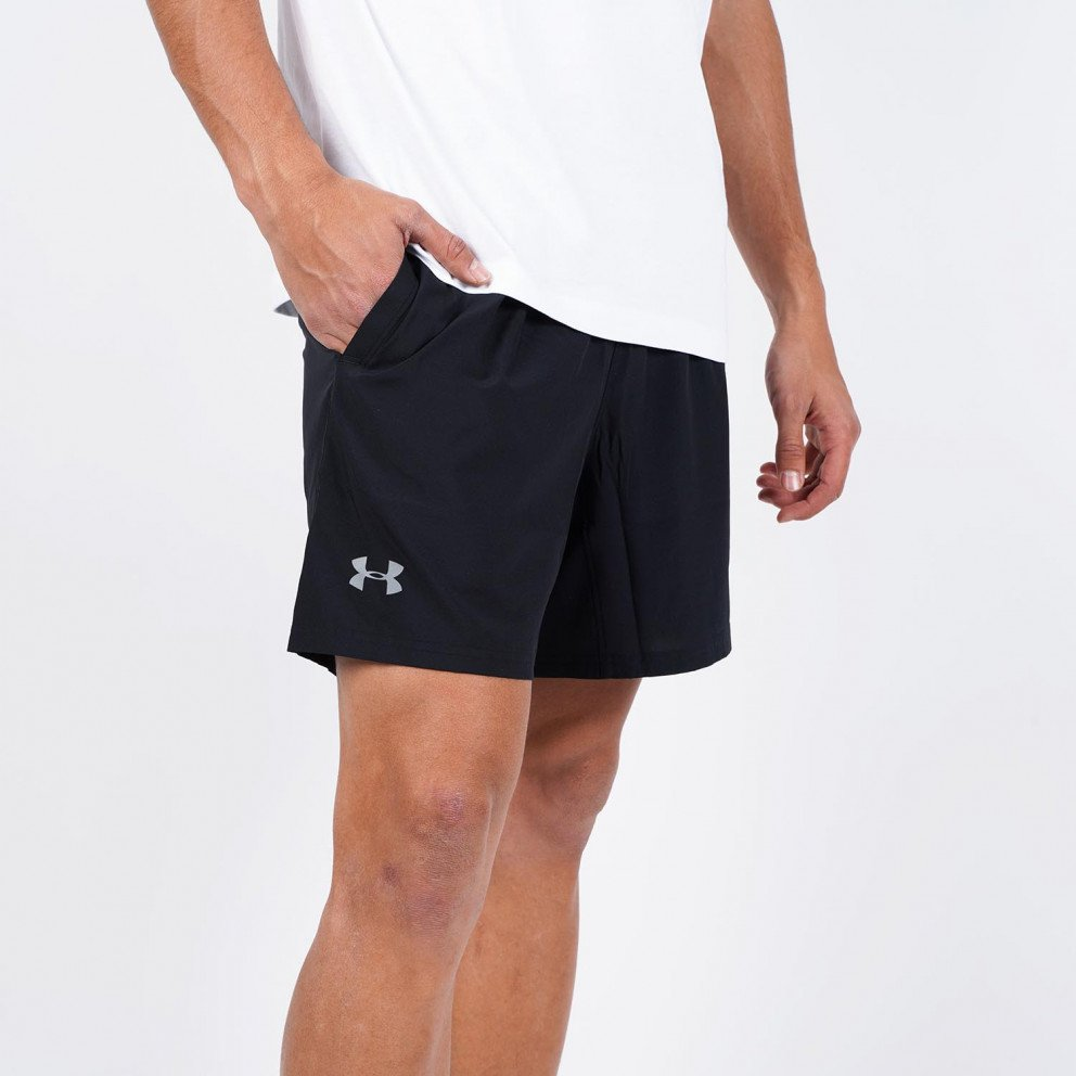 Under Armour Speed Stride Men's Shorts