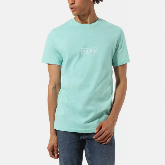 Vans Easy Box Men's T-Shirt