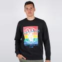 Wrangler Globe Men's Sweatshirt