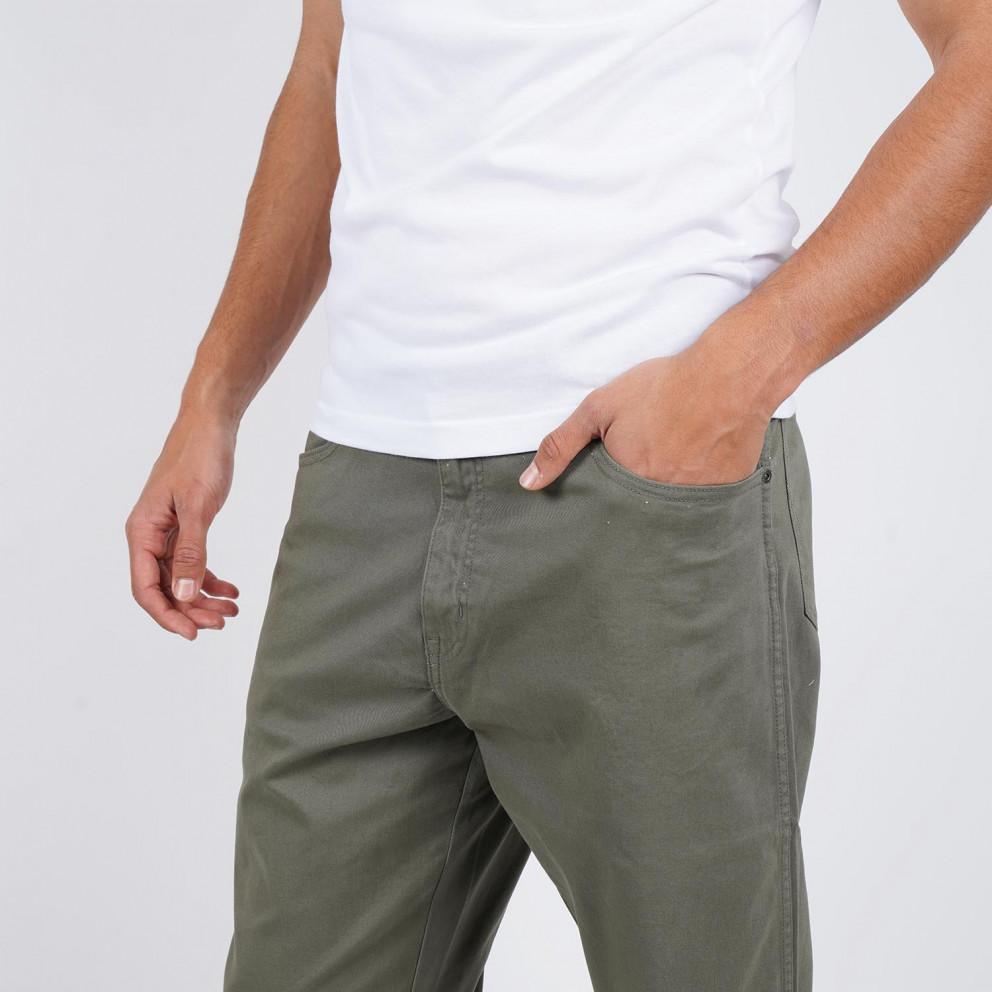 Wrangler Texas Men's Pants
